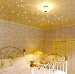 sauna licht dampfbad beleuchtung glasfaser faseroptik lichtleiter preisg nstig zum. Black Bedroom Furniture Sets. Home Design Ideas